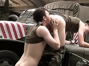 Free muscle gay porn graphic video and shit anal Uniform Twi