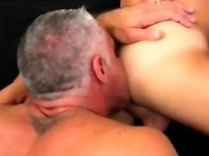 Sitting on dicks naked sex movie gay and young korea boy por